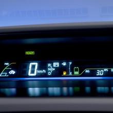 2012-Toyota-Prius-V-Minivan