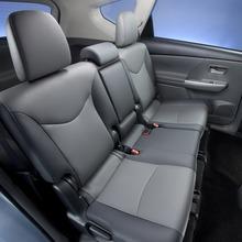 2011-Toyota-Prius-V-Minivan-58