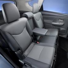 2011-Toyota-Prius-V-Minivan-59