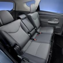 2011-Toyota-Prius-V-Minivan-60
