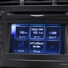 2011-Toyota-Prius-V-Minivan-62