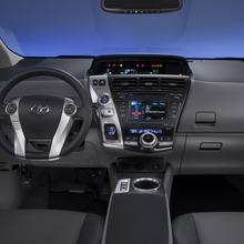 2011-Toyota-Prius-V-Minivan-63