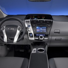 2011-Toyota-Prius-V-Minivan-64