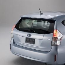 2011-Toyota-Prius-V-Minivan-66