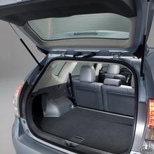 2011-Toyota-Prius-V-Minivan-67