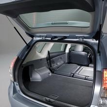 2011-Toyota-Prius-V-Minivan-68