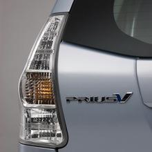 2011-Toyota-Prius-V-Minivan-69