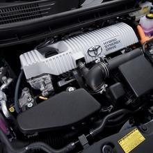 2011-Toyota-Prius-V-Minivan-72