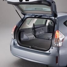 2011-Toyota-Prius-V-Minivan-73