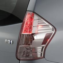 2011-Toyota-Prius-V-Minivan-75