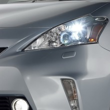 2011-Toyota-Prius-V-Minivan-76