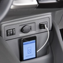 2011-Toyota-Prius-V-Minivan-77