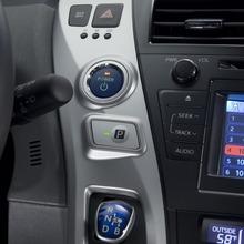 2011-Toyota-Prius-V-Minivan-78