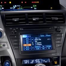 2011-Toyota-Prius-V-Minivan-79