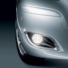 2012-Toyota-Yaris-RS(57)