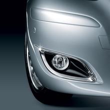 2012-Toyota-Yaris-RS(58)