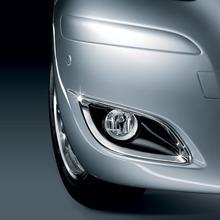 2012-Toyota-Yaris-RS(59)