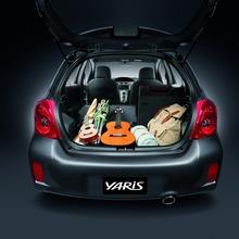 2012-Toyota-Yaris-RS(63)
