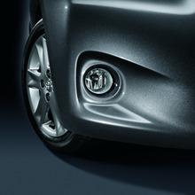 2012-Toyota-Yaris-RS(67)
