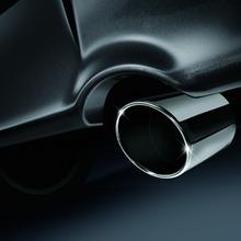 2012-Toyota-Yaris-RS(82)