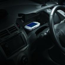 2012-Toyota-Yaris-RS(88)