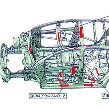 2012-Toyota-Yaris-RS(90)