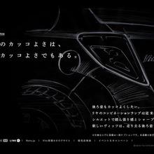 2012-Toyota-Yaris-05