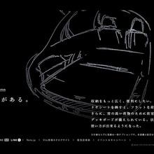 2012-Toyota-Yaris-09