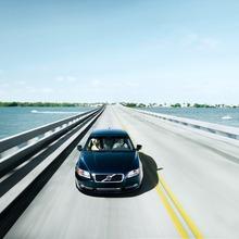 2012-Volvo-S80-25FT