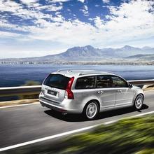 2012-Volvo-V50