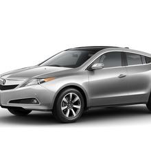 2013-Acura-ZDX-Facelift