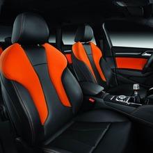 2013-Audi-A3-Sportback
