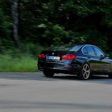 2013-BMW-3-Series-F30-AC-Schnitzer