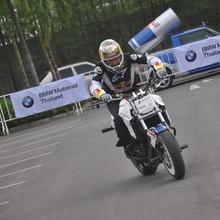 2013-BMW-F800R-TH-CKD-Conf_126