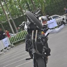 2013-BMW-F800R-TH-CKD-Conf_134