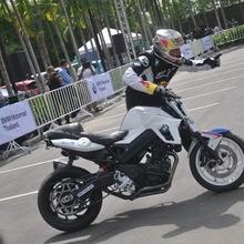 2013-BMW-F800R-TH-CKD-Conf_136