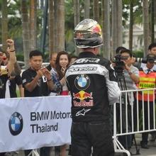 2013-BMW-F800R-TH-CKD-Conf_158