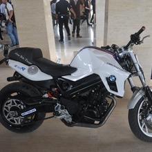2013-BMW-F800R-TH-CKD-Conf_162