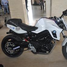 2013-BMW-F800R-TH-CKD-Conf_163