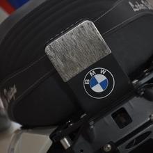 2013-BMW-F800R-TH-CKD-Conf_165