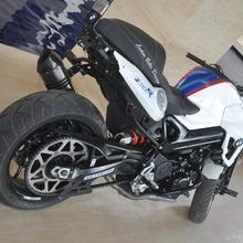 2013-BMW-F800R-TH-CKD-Conf_168