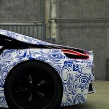 BMW-Vision-ED-10
