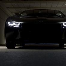 BMW-Vision-ED-17