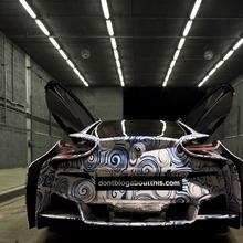 BMW-Vision-ED-18