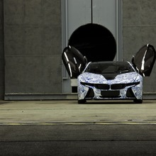 BMW-Vision-ED-19