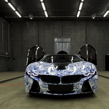 BMW-Vision-ED-22