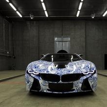 BMW-Vision-ED-23