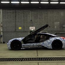 BMW-Vision-ED-24