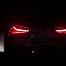 BMW-Vision-ED-26