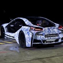 BMW-Vision-ED-28